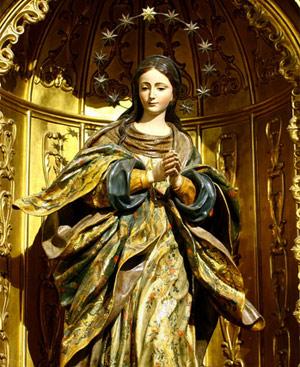 inmaculada_santo_a